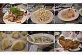 大宴小吃皆美味:Photo_朱記 2010 12 03.jpg