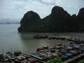 北越山水有陽光:vietnam 2008 06 22 152.jpg