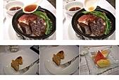 大宴小吃皆美味:Photo_辰園 來來 排翅 2010 12 030007.jpg