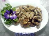 【花蓮釣蝦:三嘉一釣蝦場】:三嘉一美味熱炒-食譜11.jpg