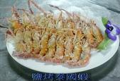 【花蓮釣蝦:三嘉一釣蝦場】:三嘉一美味熱炒-食譜14.jpg