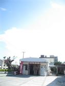 石藝大街 花蓮之美:花蓮觀光旅遊 石藝大街_002.JPG