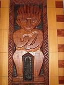 原住民 特色 木雕 石雕 :原住民木雕10.JPG