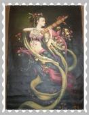花蓮古董雅集小坊網站專輯:花蓮古董雅集小坊網站專輯9.jpg
