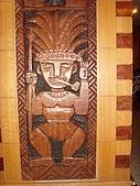 原住民 特色 木雕 石雕 :原住民木雕11.JPG