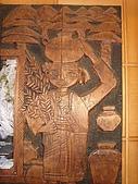 原住民 特色 木雕 石雕 :原住民木雕13.JPG