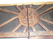 原住民 特色 木雕 石雕 :原住民木雕14.JPG