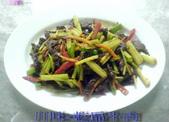 【花蓮釣蝦:三嘉一釣蝦場】:三嘉一美味熱炒-食譜5.jpg