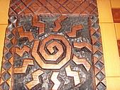 原住民 特色 木雕 石雕 :原住民木雕15.JPG