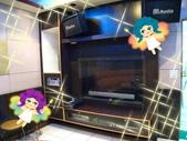 【花蓮釣蝦:三嘉一釣蝦場】:液晶螢幕包廂.全新裝潢-頂級音響設備.jpg