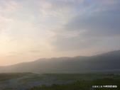 木瓜溪 花蓮 景點 花蓮資訊 台灣網站:木瓜溪 花蓮 景點 花蓮資訊 台灣網站_AEB.JPG