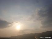 木瓜溪 花蓮 景點 花蓮資訊 台灣網站:木瓜溪 花蓮 景點 花蓮資訊 台灣網站_AED.JPG