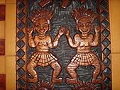 原住民 特色 木雕 石雕 :原住民木雕16.JPG