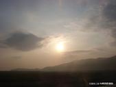木瓜溪 花蓮 景點 花蓮資訊 台灣網站:木瓜溪 花蓮 景點 花蓮資訊 台灣網站_AEF.JPG