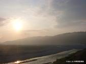 木瓜溪 花蓮 景點 花蓮資訊 台灣網站:木瓜溪 花蓮 景點 花蓮資訊 台灣網站_AEH.JPG