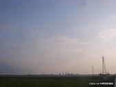 木瓜溪 花蓮 景點 花蓮資訊 台灣網站:木瓜溪 花蓮 景點 花蓮資訊 台灣網站_AEM.JPG