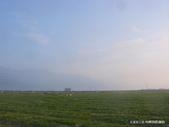 木瓜溪 花蓮 景點 花蓮資訊 台灣網站:木瓜溪 花蓮 景點 花蓮資訊 台灣網站_AEN.JPG