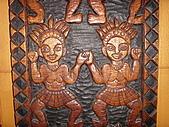 原住民 特色 木雕 石雕 :原住民木雕17.JPG