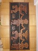原住民 特色 木雕 石雕 :原住民木雕18.JPG