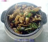 【花蓮釣蝦:三嘉一釣蝦場】:三嘉一美味熱炒-食譜9.jpg