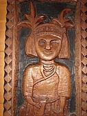 原住民 特色 木雕 石雕 :原住民木雕19.JPG
