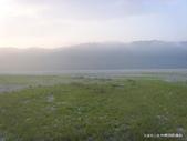 木瓜溪 花蓮 景點 花蓮資訊 台灣網站:木瓜溪 花蓮 景點 花蓮資訊 台灣網站_ABK.JPG