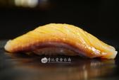 台南日式料理 台南日本料理:台南日本料理 台南握壽司 澐壽司  (13).JPG