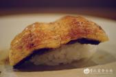 台南日式料理 台南日本料理:台南日本料理 台南握壽司 澐壽司  (1).jpg