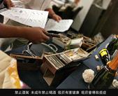 台南葡萄酒 雪茄 品酒課:台南雪茄 台南葡萄酒 雪茄課 葡萄酒品飲 (2).jpg