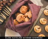 台南葡萄酒 雪茄 品酒課:台南雪茄 台南葡萄酒 雪茄課 葡萄酒品飲 (13).jpg
