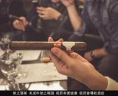 台南葡萄酒 雪茄 品酒課:台南雪茄 台南葡萄酒 雪茄課 葡萄酒品飲 (11).jpg