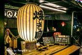 職人燒き鳥Yakitori:photocap_017_40122702440_o.jpg