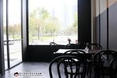 台南餐酒館:Sommwhere 那個那裡│台南葡萄酒│甜點 (5).JPG