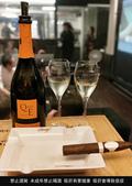 台南葡萄酒 雪茄 品酒課:台南雪茄 台南葡萄酒 雪茄課 葡萄酒品飲 (9).jpg