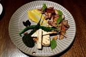 台南餐酒館:IMG_20171219_182949.jpg