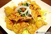 台南越南料理: