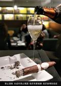 台南葡萄酒 雪茄 品酒課:台南雪茄 台南葡萄酒 雪茄課 葡萄酒品飲 (4).jpg