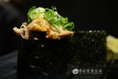 台南日式料理 台南日本料理:台南日本料理 台南握壽司 澐壽司  (17).JPG