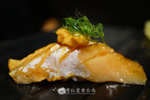台南日式料理 台南日本料理:台南日本料理 台南握壽司 澐壽司  (18).JPG