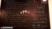 台南餐酒館:IMG_20171219_184132.jpg