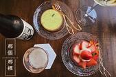 台南餐酒館:Sommwhere 那個那裡│台南葡萄酒│甜點 (23).jpg