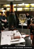 台南葡萄酒 雪茄 品酒課:台南雪茄 台南葡萄酒 雪茄課 葡萄酒品飲 (3).jpg
