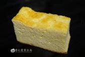 台南日式料理 台南日本料理:台南日本料理 台南握壽司 澐壽司  (20).JPG