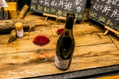職人燒き鳥Yakitori:photocap_024_41930111381_o.jpg