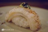 台南日式料理 台南日本料理:台南日本料理 台南握壽司 澐壽司  (2).jpg