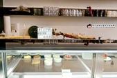 台南餐酒館:Sommwhere 那個那裡│台南葡萄酒│甜點 (12).jpg