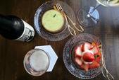台南餐酒館:Sommwhere 那個那裡│台南葡萄酒│甜點 (21).jpg