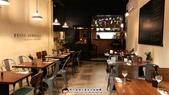 台南餐酒館:IMG_20171219_181606.jpg