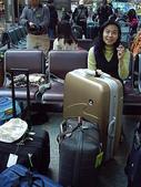 北京與天津:IMGP4644.JPG
