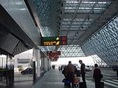 北京與天津:IMGP4647.JPG